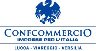 Confcommercio LUCCA- VIAREGGIO VERSILIA